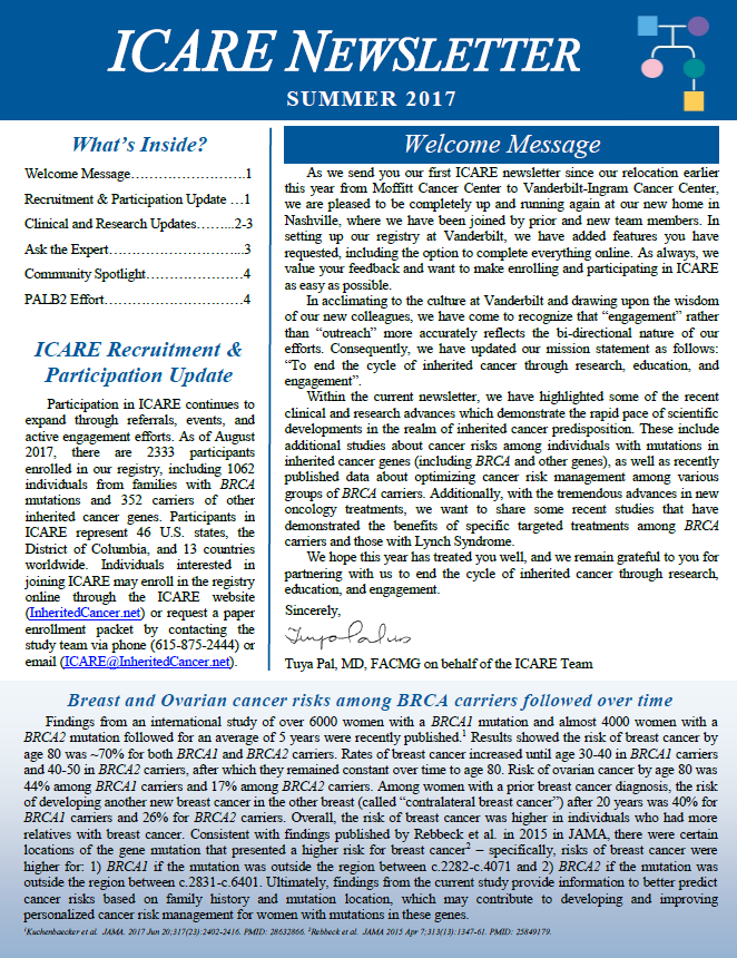 ICARE Spanish Newsletter_Large