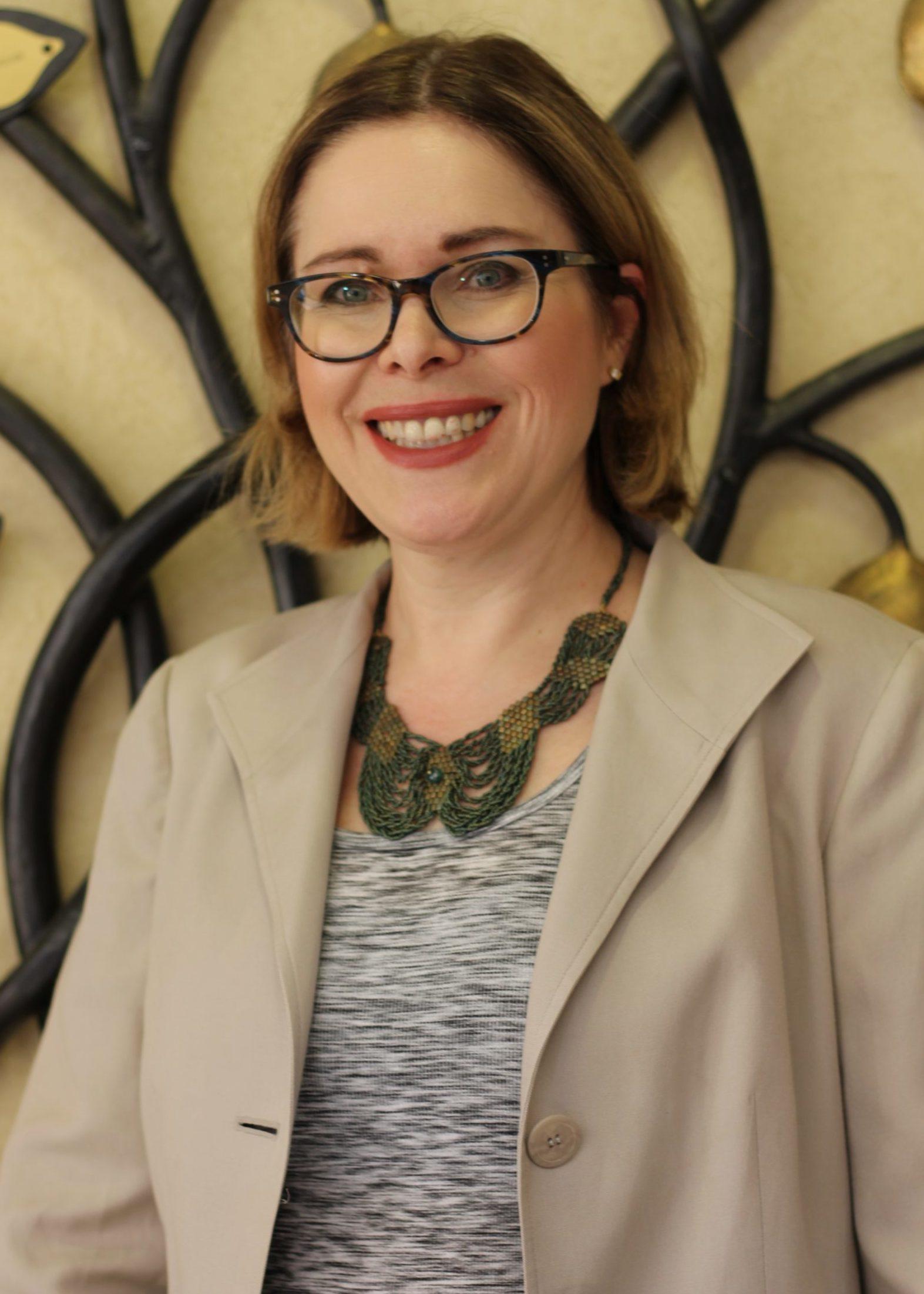 Brenda Zuniga