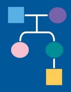 ICARE Logo pedigree 4.7.16